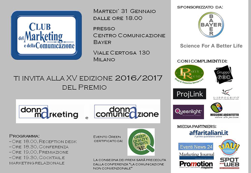small_Invito-Donna-Marketing-2016-2017